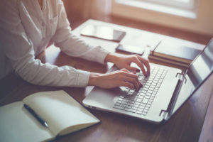 best marketing strategies for online courses